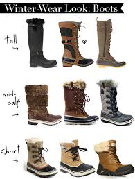 ugg adirondack boot ii s cold weather boots fashion 101 cold weather boots glitter inc