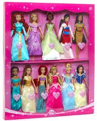 filmic light snow white archive 2013 disney princess doll