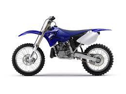 250 2 stroke motocross bikes for sale 2012 yz250 2 stroke photo gallery bng moto related motocross