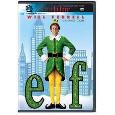 best 25 elf dvd ideas on pinterest elf ideas elf on the shelf