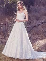 wedding dress shop in oregon bridal dresses in oregon