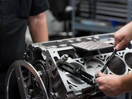 porsche mechanic salary nascar training program nascar technical institute
