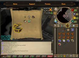 post all rs screenshots and sounds here page 3957