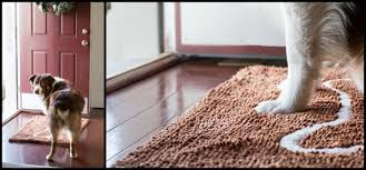 Soggy Doggy Doormat Blog U2014 Happy Hound