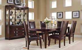 centerpiece for dining room dining room beautiful ideas dining table decorations fancy