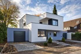 hã user architektur moderna ecológica y con un secretito más prefab architecture
