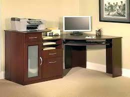 best buy computer desk affordable corner desk dailyhunt co