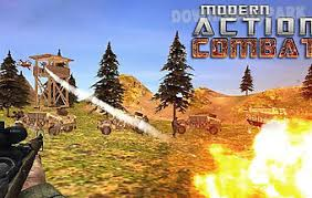 modern combat 3 apk free modern combat 3 fallen nation united android free in apk