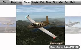 x plane 9 apk how to hack x plane 9 all planes and scenario