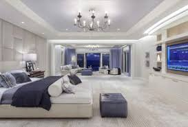 Traditional Master Bedroom Design Ideas - luxury traditional master bedroom zillow digs zillow