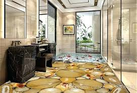 bathroom wallpaper designs wallpaper for bathroom view product wallpaper bathroom