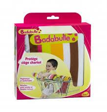 siège bébé caddie siege caddie b饕 41 images siège enfant pour caddie de
