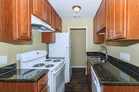 100 jimmy jacobs homes floor plans home design website home
