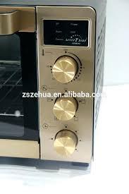 appareil cuisine petit appareil electrique cuisine petit appareil electrique