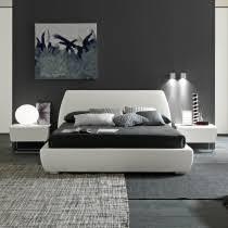 Modern Bedroom Furniture Modern Bedroom Furniture Sets Cool Designer Bedroom Furniture Uk