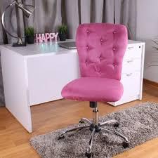 girls pink desk chair wayfair