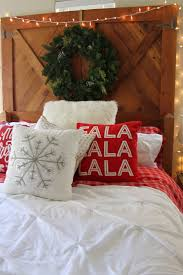 christmas bedding sets king trend of queen with pictures holiday