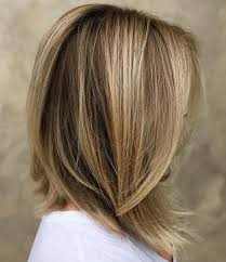 long hair that comes to a point 60 inspiring long bob hairstyles and lob haircuts 2018