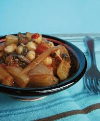 cuisiner les blettes marmiton blettes à la marocaine les miam miam d annabel