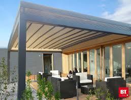 tende brianza strutture e protezioni solari progetto giardino