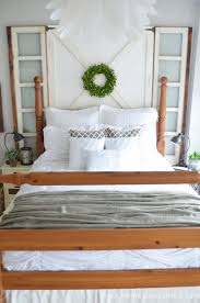 bedrooms farmhouse style accessories modern farm style blue and