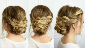 upstyle hair styles haircut style for medium length hair upstyle hairstyle for