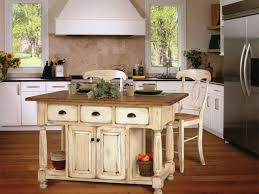 kitchen island 34 white rustic kitchen island design with