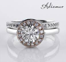 what does a wedding ring symbolize s rinfit history what does the wedding ring symbolize of s rinfit