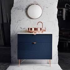 designer vanities for bathrooms 183 best modern vanities images on bathroom ideas