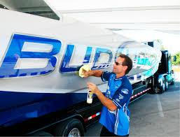 bud light truck driving jobs testimonials zephyr sales company