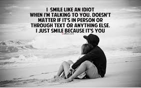 romantic quotes 60 most romantic love quotes images being extra romantic love