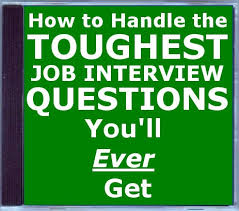describe your personality for a job interview top 100 job interview questions with explanations tips and advice