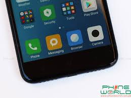 Xiaomi Redmi 4x Xiaomi Redmi 4x Review Phoneworld