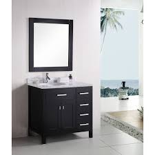 36 Inch Vanity Cabinet Modern 36 Inch Bathroom Vanity 24 Inch Bathroom Vanity Cabinet