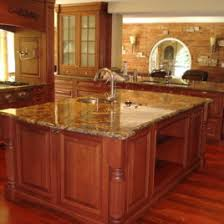 countertop without backsplash home inspiration media the css blog