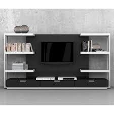 furniture modern tv stands teak block material modern new 2017
