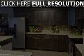 what is kitchen design 100 what is kitchen design guideline ideas for simple