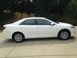 2005 lexus is wagon car rentals in nashville tn turo