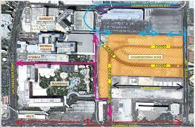 Las Vegas Casino Floor Plans Update The Linq Moves Forward As Scheduled Las Vegas Blog