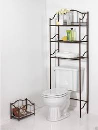 etagere bathroom bathroom metal etagere bathroom beautiful home design cool to