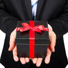 international gift giving chang castillo and associates