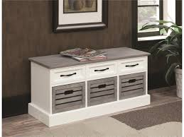 bench with file drawers diy file storage bench fireplaces mantels