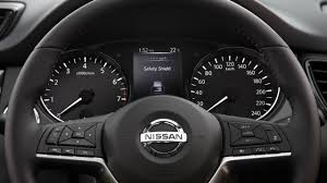 nissan australia managing director facelifted nissan x trail launched in australia chasing cars