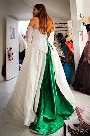 essayage robe de mariã e ma robe de mariée sortie de l imagination d une fée gc geeks