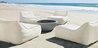 Patio Furniture St Louis Amazing Patio Furniture St Louis With Outdoor Patio Furniture St