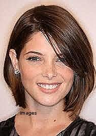 hairstyles for 25 year old woman bob hairstyle bob hairstyles for 40 year old woman fresh best 25