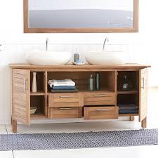 Teak Bathroom Vanity by Bathroom Cabinets Teak Vanity Cabinet Teak Bathroom Cabinet