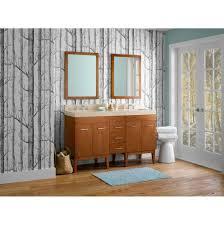 Bathroom Vanity Ronbow Ronbow Vanities Ronbow Laurel Vanity With California Faucets Tap