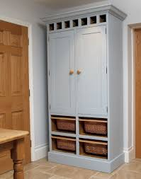 free standing kitchen pantry cabinet uk home design ideas