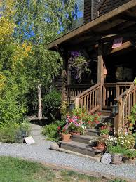 Willits House Rent A Private Park And Wildlife Preserve Homeaway Willits